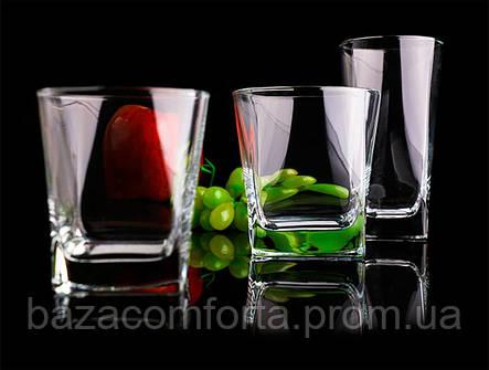 Набор стаканов высоких 305мл Baltic 41300 (6шт), фото 2