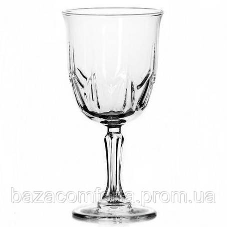 Набор бокалов для вина 270мл Karat 440147-12 (12шт), фото 2
