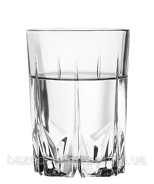 Набор стаканов высоких 250мл Karat 52882 (6шт)