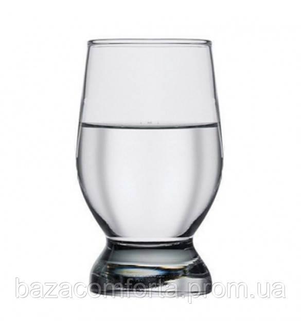 Набор стаканов высоких 220мл Aquatic 42972 (6шт)