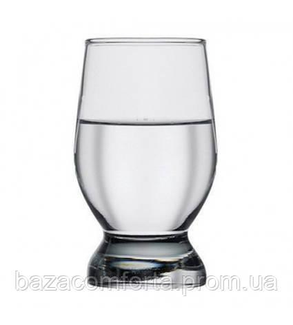 Набор стаканов высоких 220мл Aquatic 42972 (6шт), фото 2