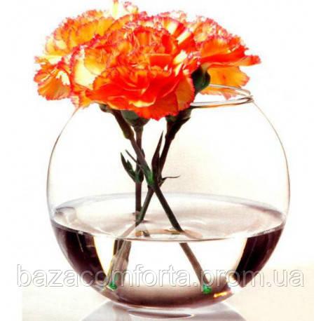 Ваза h=79мм Flora 43407 (1шт)