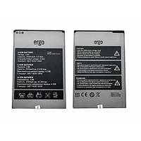 Оригинальный аккумулятор к телефону Ergo A502 Aurum