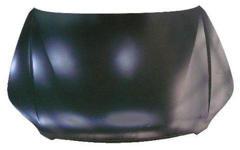 Капот Chevrolet Epica '06-11 (FPS) 96636344