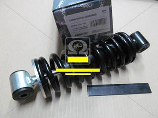 Амортизатор кабіни задн. RENAULT (L450-120) (RIDER)