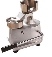 Пресс для гамбургеров 100 мм Berg HF-100