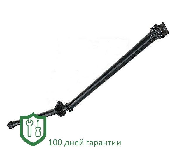 Вал карданный ГАЗ 3307 L=2668