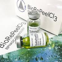 Пилинг BIOREPEEL CL3