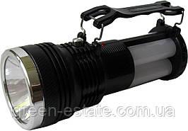 Ліхтарик YJ-2881T