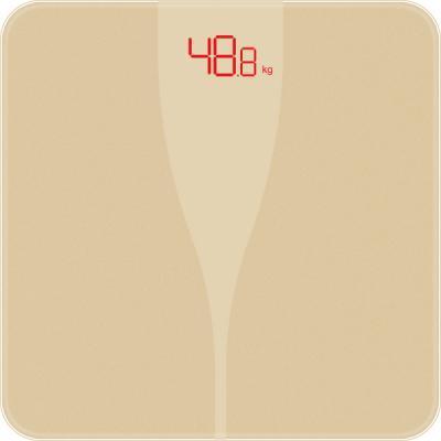 Весы напольные Minerva M-EXPB31EG
