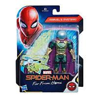 Игровая фигурка Spider-man Гюнтер 15 см, Hasbro E4124/E3549, фото 1