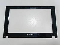 Часть корпуса (Рамка) Lenovo S10-3 (NZ-12505), фото 1