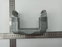 Скоба тормоза переднего ВАЗ 2121 левая /суппорт/ (пр-во АвтоВАЗ), фото 1