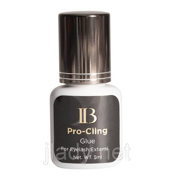 """Клей I-Beauty """"Pro-Cling"""" 5мл."""