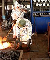 Принимаем заказы на стальное литье по тех. заданию, фото 2