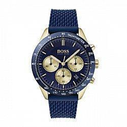 Часы HUGO BOSS 1513600