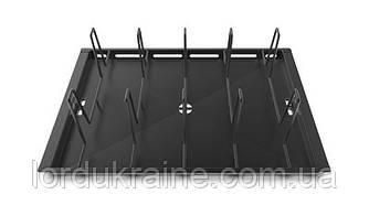 Решетка для жарки кур-гриль UNOX GRP 825 (530х325)