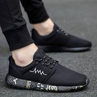 Мужские кроссовки. Модель 6271, фото 3