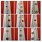 1092 Элитные браслеты женские. Бижутерия оптом RRR Одесса 7 км., фото 4