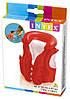 Жилет детский надувной Intex 58671, фото 2