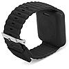 Детские умные смарт часы-телефон с GPS Baby Smart Watch V7 / Часы-телефон, фото 7