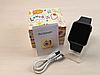 Детские умные смарт часы-телефон с GPS Baby Smart Watch V7 / Часы-телефон, фото 8