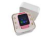 Детские умные смарт часы-телефон с GPS Baby Smart Watch V7 / Часы-телефон, фото 10