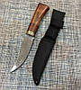 Охотничий нож Colunbia 22,5см / 742, фото 2