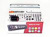Автомагнитола 1DIN MP3 1781BT (1USB, 2USB-зарядка, TF card, bluetooth), фото 4