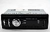Автомагнитола 1DIN MP3 1782BT (1USB, 2USB-зарядка,  TF card, bluetooth), фото 3