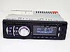 Автомагнитола 1DIN MP3 1782BT (1USB, 2USB-зарядка,  TF card, bluetooth), фото 4