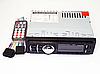 Автомагнитола 1DIN MP3 1782BT (1USB, 2USB-зарядка,  TF card, bluetooth), фото 5