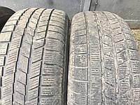 Зимняя резина Pirelli Scorpion Ice&snow, R18, 235/60, 107H, 3 шт