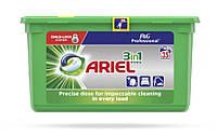Капсули для прання Universal 35шт -Ariel