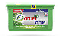 Капсулы для стирки Universal 35шт -Ariel