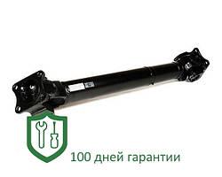 Вал карданный КАМАЗ-5320 среднего моста Lmin983