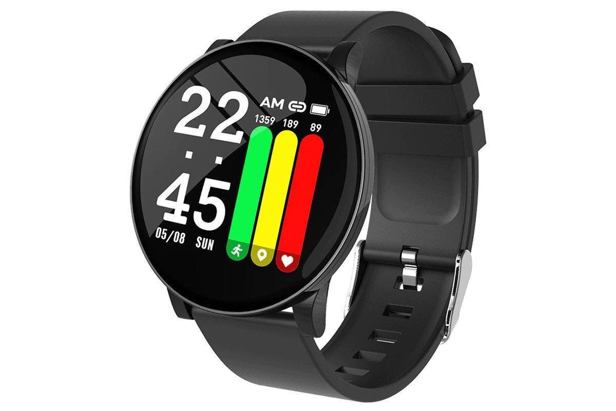 Умные смарт часы SMART WATCH S9