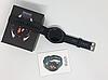 Смарт часы Smart Watch X10 l Умные фитнес часы спортивные, фото 2