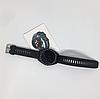 Смарт часы Smart Watch X10 l Умные фитнес часы спортивные, фото 3
