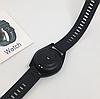 Смарт часы Smart Watch X10 l Умные фитнес часы спортивные, фото 4