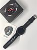 Смарт часы Smart Watch X10 l Умные фитнес часы спортивные, фото 6