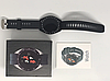 Смарт часы Smart Watch X10 l Умные фитнес часы спортивные, фото 7