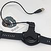 Смарт часы Smart Watch X10 l Умные фитнес часы спортивные, фото 8
