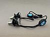 Автолампы светодиодные G5 LED H4 40W 6000K  c цоколем H4 (2 штуки), фото 2