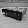 Автомагнитола 1DIN MP3 6297BT (1USB, 2USB-зарядка, TF card, bluetooth), фото 2