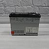 Автомагнитола 1DIN MP3 6297BT (1USB, 2USB-зарядка, TF card, bluetooth), фото 5
