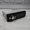 Автомагнитола 1DIN MP3 6297BT (1USB, 2USB-зарядка, TF card, bluetooth), фото 7