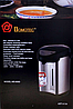 Термопот Domotec MS-6L Чайник-термос 6л, фото 3
