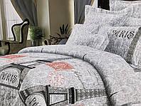 Постельное белье двухспальное Бязь.
