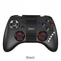 Беспроводной геймпад джойстик Hoco GM3 Continuous Play Gamepad Android/iOS